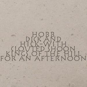 hill 1 hobb