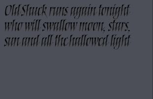 norfolk tales4 back shuck final copy