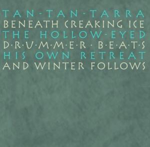norfolk tales5 potter heigham drummer