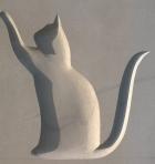 chaffer cat